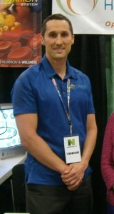 Phil-at-expo
